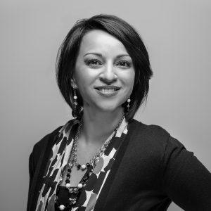 Julie Sanchez