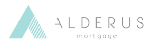 Alderus Mortgage