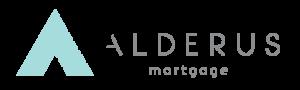 Alderus Mortgage